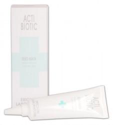 Acti Biotic - Sebo Maske - 50 ml