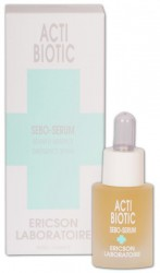 Acti Biotic - Sebo Serum - 15 ml