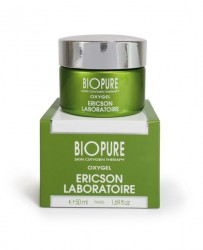 Bio Pure - Oxygel - 50 ml