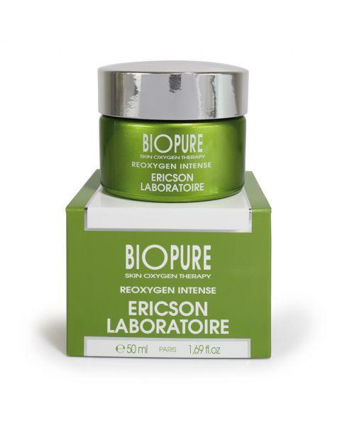 BP Reoxygen Intensive Creme