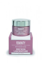 Feminity - Revivicent Maske - 50 ml