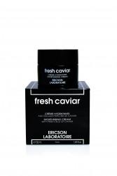 Fresh Caviar - Feuchtigkeitscreme - 50 ml