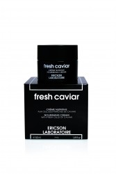 Fresh Caviar - Nährende Creme - 50 ml