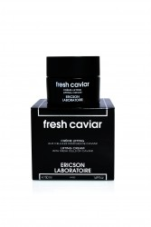 Fresh Caviar - Lifting Creme - 50 ml