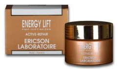 Energy Lift - Active Repair Creme - 50 ml