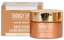 Energy Lift - Instant Beauty Maske - 50 ml