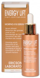 Energy Lift - Morpho Slim Serum - 30 ml