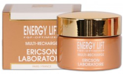 Energy Lift - Multi Recharge Creme - 50 ml
