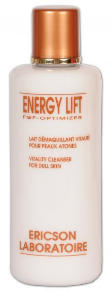 Energy Lift Reinigungsmilch