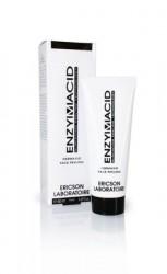 Enzymacid – Dermaxid Gesichtspeeling – 50 ml