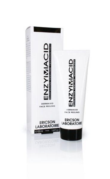 Enzymacid Ddermaxid Peeling