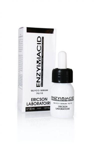 Enzymacid Glyco Serum