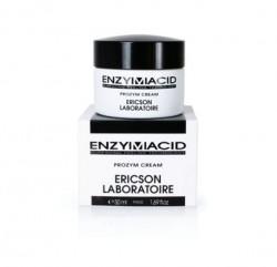 Enzymacid – Prozym Creme – 50 ml