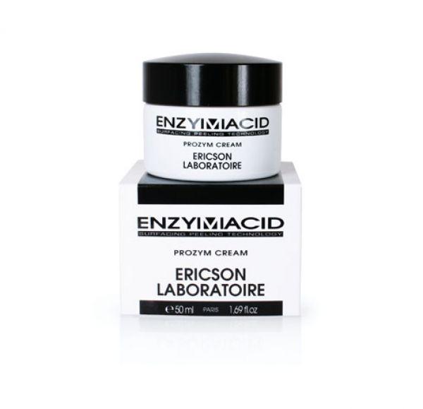 Enzymacid Prozym Creme