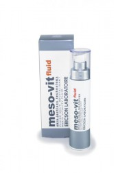 Meso Vit - Fluid - 50 ml