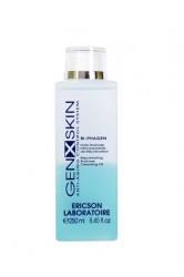 GENXSKIN – 2-Phasen-Reinigung – 250 ml