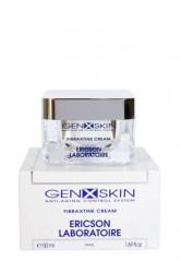 GENXSKIN – Fibraxtine Tagescreme – 50 ml