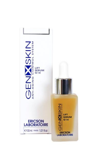 GenXskin Lift Serum G14