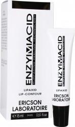 Enzymacid Face - Lipaxid Lippenkontur  15 ml