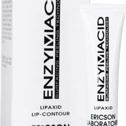 Enzymacid Face - Lipaxid Lippenkontur