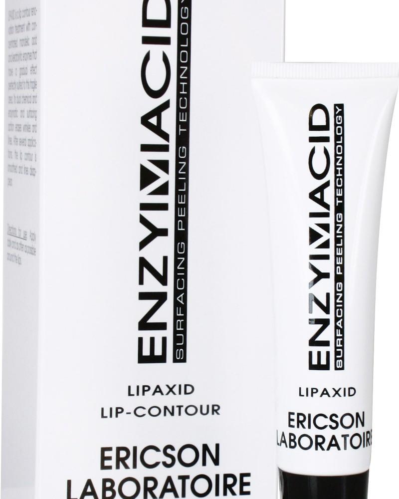 Enzymacid Face – Lipaxid Lippenkontur