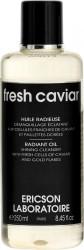 Fresh Caviar - Reinigungsöl 250 ml