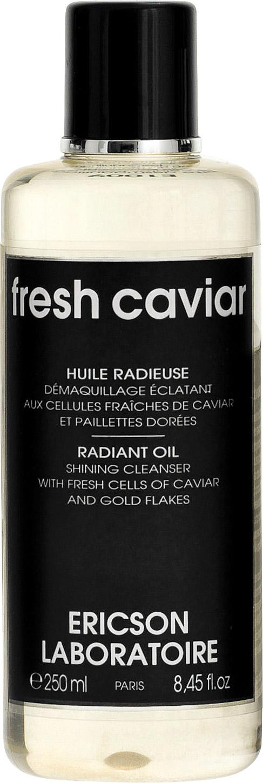 Fresh Caviar - Reinigungsöl