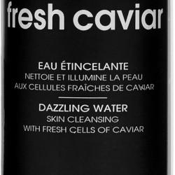 Fresh Caviar - Reinigungswasser