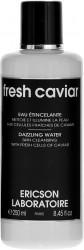 Fresh Caviar - Reinigungswasser 250 ml