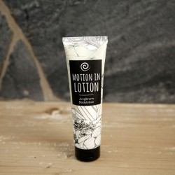 """Motion in Lotion"" – Jungbrunn Body Lotion 150 ml"