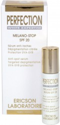 Perfection - Melano Stop Serum 10 ml