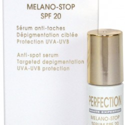 Perfection - Melano Stop Serum