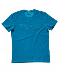 Shirt Bergsteiger