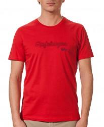Shirt Gipfelsieger