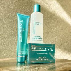 SENSITIV PRO - Pflegepaket für empfindliche Haut
